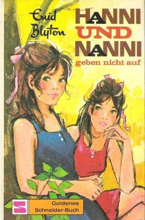 https://images.booklooker.de/bilder/004M98/Enid-Blyton+Hanni-und-Nanni-geben-nicht-auf.jpg