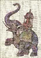 Das Ramayana. Nach dem Epos des Valmiki neu erzählt