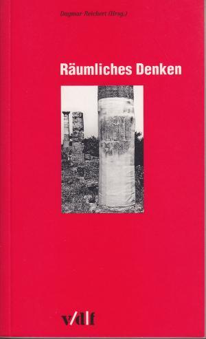 https://images.booklooker.de/bilder/008Zfc/Reichert+R%C3%A4umliches-Denken.jpg