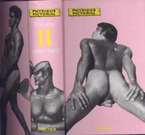 Mann Sucht - Fotos und Videos von Homosexuell Sex