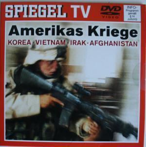 Antiquarische und gebrauchte b cher kaufen for Spiegel tv dokumentation
