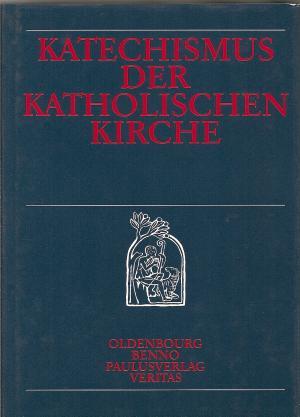 Kathechismus