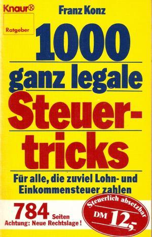 book Statistique