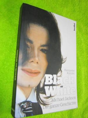 isbn 9783854453055 michael jackson black or white die ganze geschichte neu gebraucht kaufen. Black Bedroom Furniture Sets. Home Design Ideas