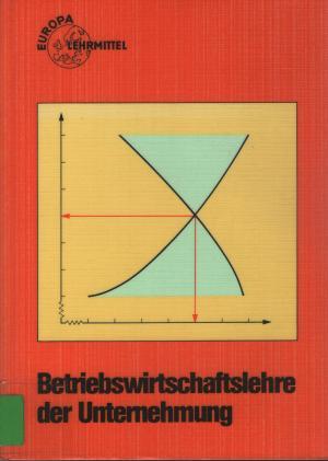 81 Supplément: Géométrie Différentielle Stochastique