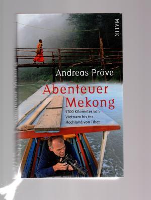 isbn 9783890294230 abenteuer mekong 5700 kilometer von vietnam bis ins hochland von tibet. Black Bedroom Furniture Sets. Home Design Ideas