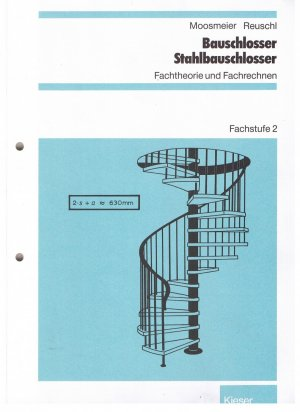 book modular representation theory