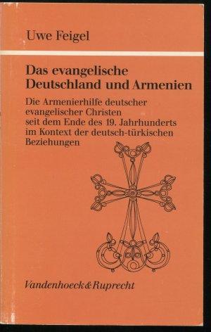 https://images.booklooker.de/bilder/00Kx19/Feigel+Das-evangelische-Deutschland-und-Armenien-Die-Armenierhilfe-deutscher-evangelischer-Christen.jpg