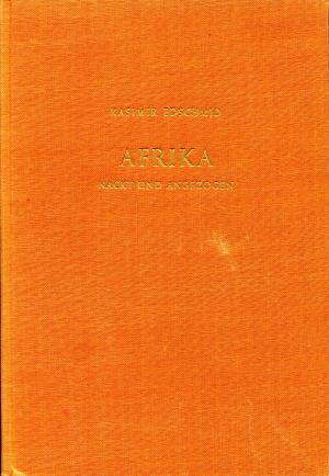 """""""Afrika nackt und angezogen - Bücher gebraucht"""