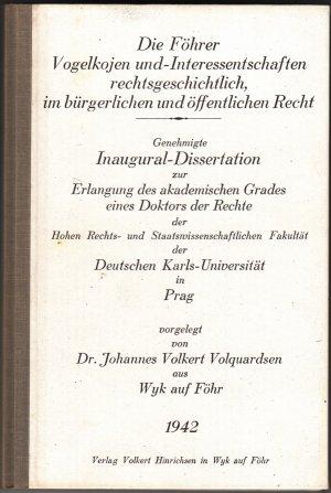 PhD | iRevolutions