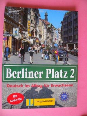 berliner platz2
