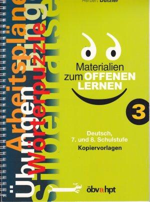 Angebot Briefe Schreiben Gutschein Paintball München