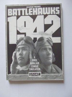 spiel 1942