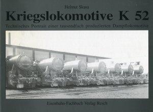 Helmut-Skasa+Kriegslokomotive-K-52-techn