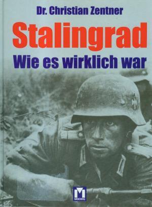 Bildergebnis für stalingrad wie es wirklich war
