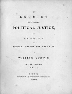 book encyclopedia