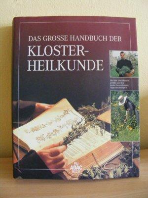 book Engineering and Environmental