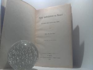vialibri rare books from 1621 page 3