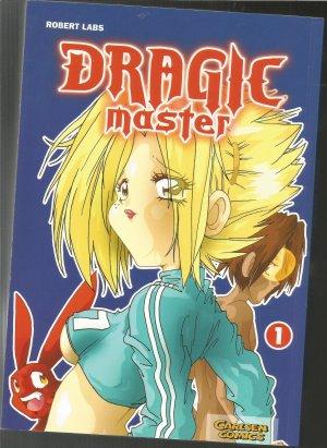 gebrauchte manga kaufen