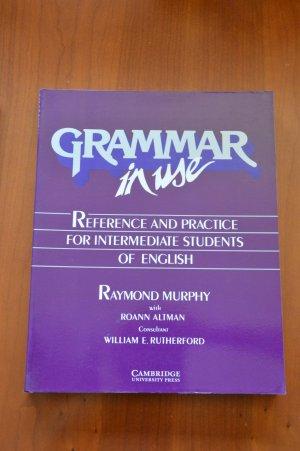 murphy raymond english grammar in use pdf