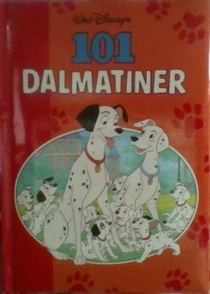 101 Dalmatiner - Walt Disney