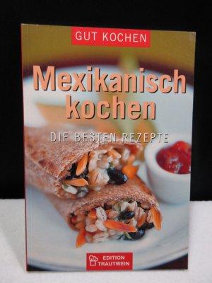 B cher karibische k che gebraucht antiquarisch neu for Mexikanisch kochen