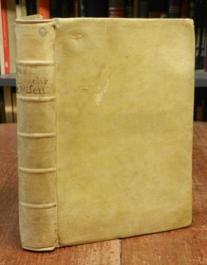 Vialibri Rare Books From 1690 Page 7