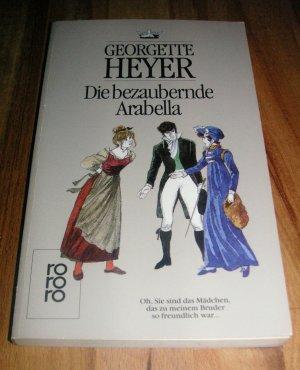 Heyer Georgette B Cher Neu Und Gebraucht Kaufen