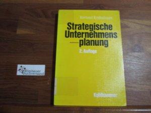 pdf Sprachliche Strategien in Unternehmenskrisen: Eine linguistische Analyse von