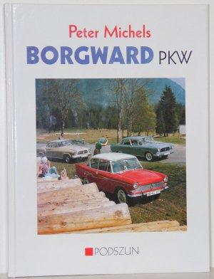 Borgward Lloyd Arabella Kaufen