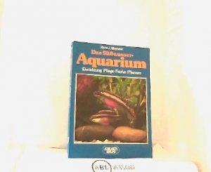 S wasser aquarium einrichtung pflege fische pflanzen for Gebrauchte einrichtung