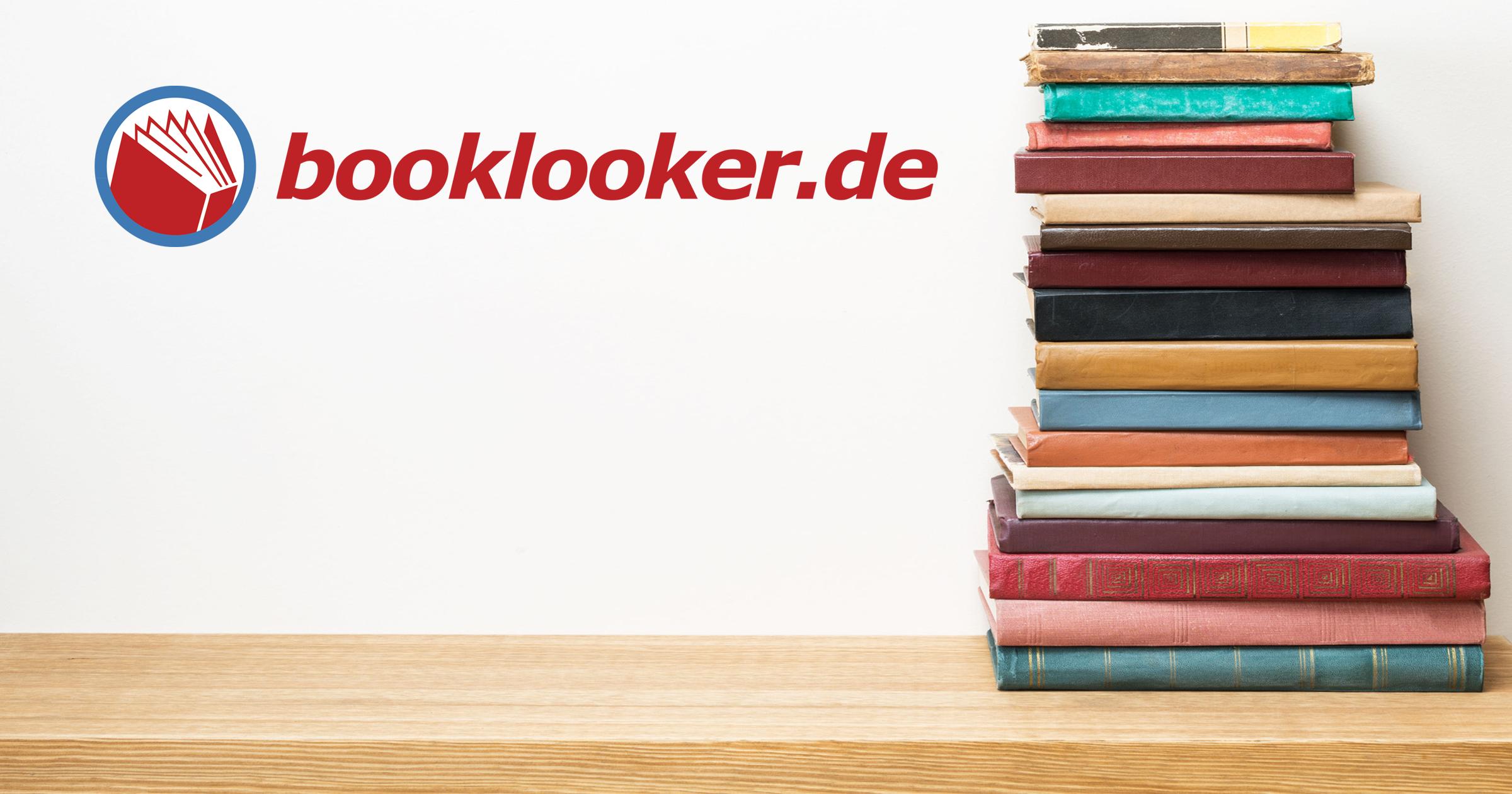 www.booklooker.de