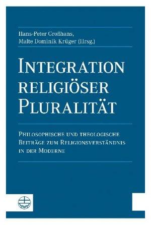 Integration religiöser Pluralität