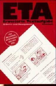 ETA - Kienzler, Jürgen Kumpf, Gottfried