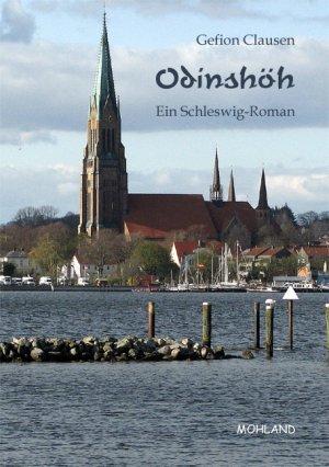 Odinshöh - Clausen, Gefion