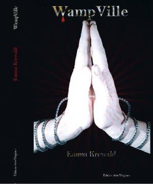 Wampville - Krewald, Emma