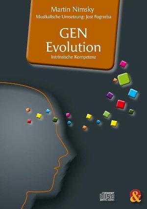 GEN Evolution - Beate Nimsky