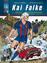 Kai Falke - Der Plan des Argentiniers  Raymond Reding (u. a.)  Taschenbuch  2011 - Reding, Raymond