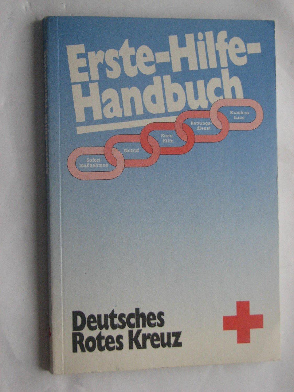 """Rot Kreuz Zelt Gebraucht Kaufen : """"deutsches rotes kreuz präsidium"""" bücher gebraucht"""