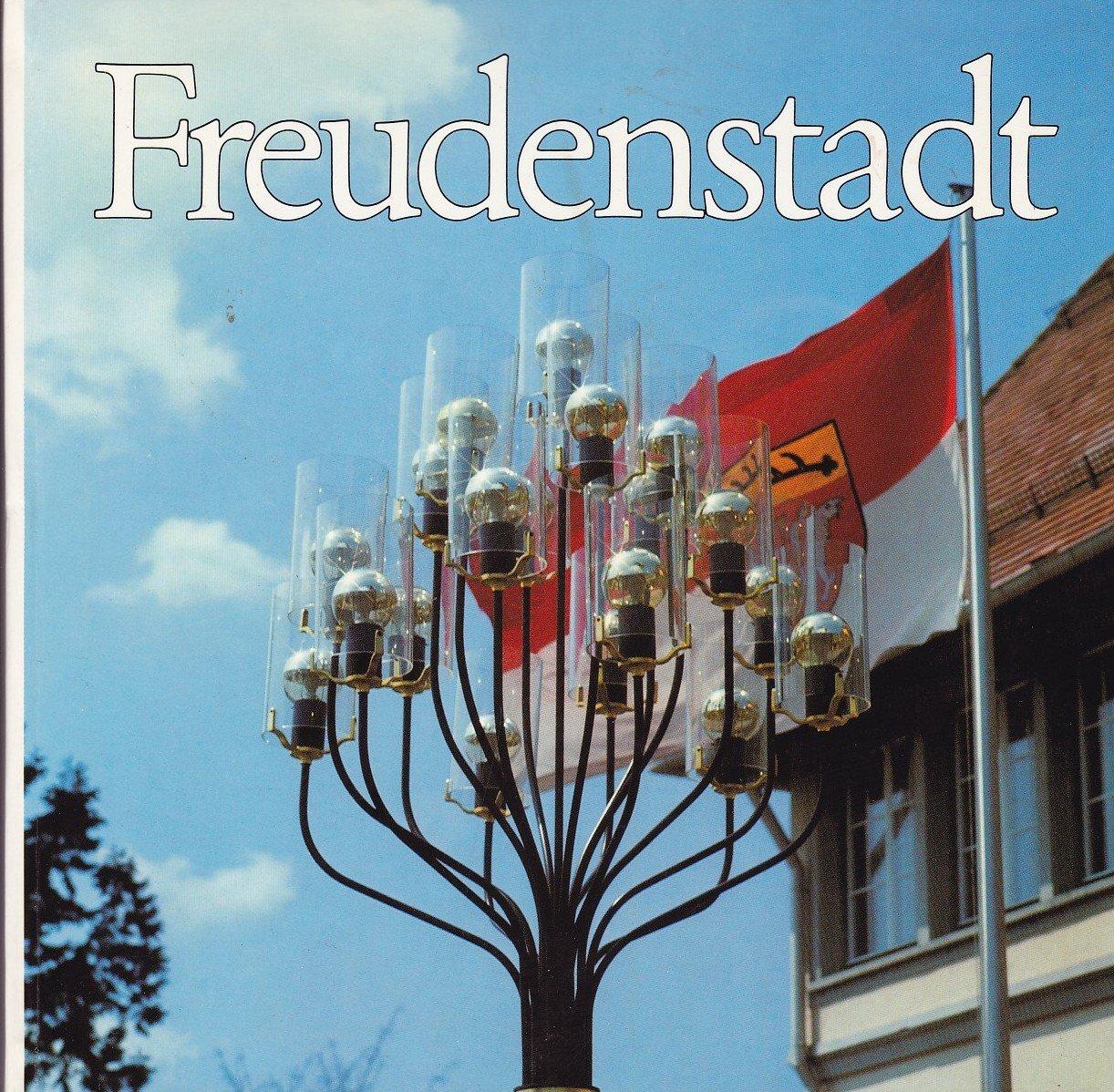 Isbn 9783883660608 freudenstadt neu gebraucht kaufen for Depot freudenstadt