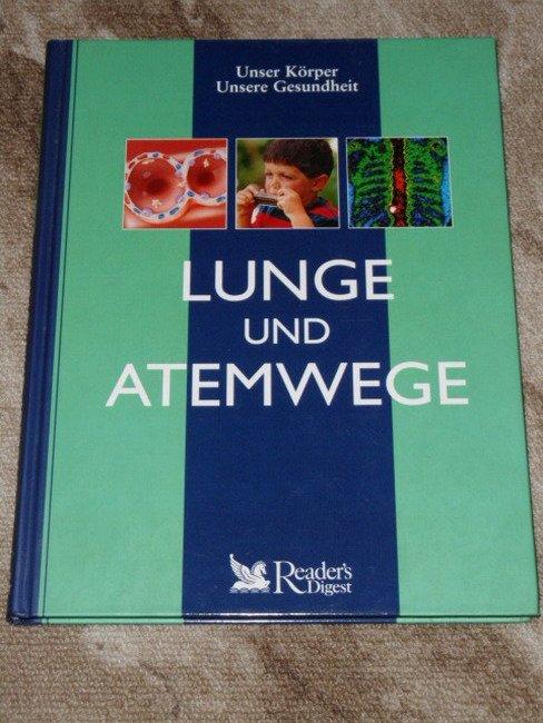 """Arbeitsblatt Lunge Und Atemwege : """"unser körper unsere gesundheit lunge und atemwege"""