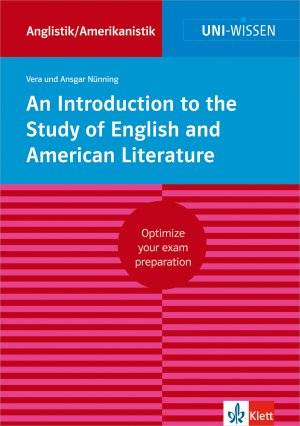 an introduction to the analysis of prose writing To write a reflection paper, start with an introduction where you state any expectations you had for the reading, lesson, or experience you're reflecting on at the end of your intro, include a thesis statement that explains how your views have changed.
