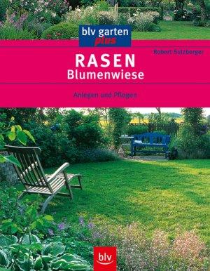 sulzberger robert rasen blumenwiese gebraucht kaufen bei booklooker jetzt online. Black Bedroom Furniture Sets. Home Design Ideas