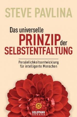 Pavlina+Das-universelle-Prinzip-der-Selb