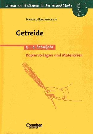 """""""Lernen an Stationen in der Grundschule Kopiervorlagen ..."""