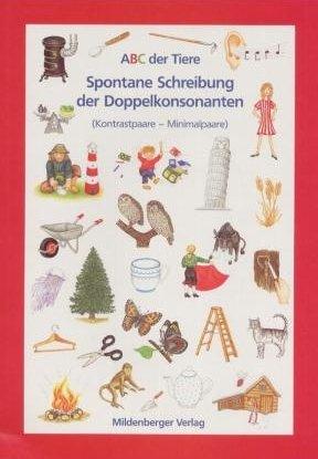 book Schildt\\'s C