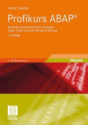 pdf Dual Tableaux: Foundations,
