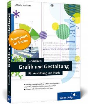 Grafik und gestaltung b cher gebraucht antiquarisch for Grafik design ausbildung frankfurt