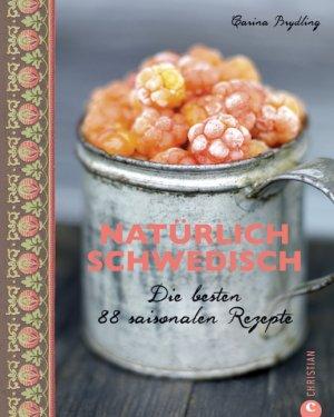 Skandinavische Len skandinavische len 28 images nordische caf 233 s in berlin