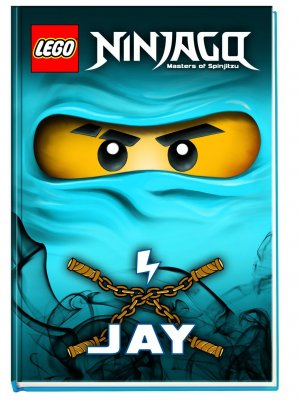 lego ninjago jay lego ninjago buch gebraucht kaufen. Black Bedroom Furniture Sets. Home Design Ideas